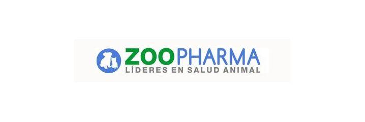 ZOOPHARMA