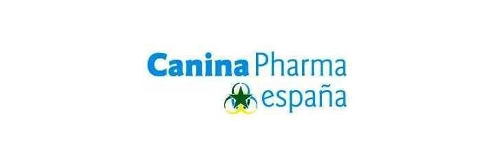 CANINAPHARMA ESPAÑA