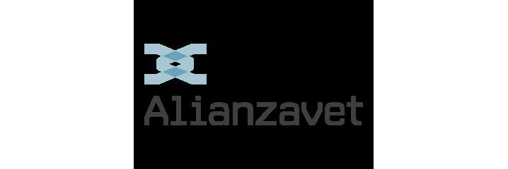 ALIANZAVET