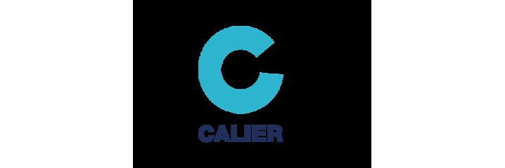CALIER (ZOOSANITARIOS)