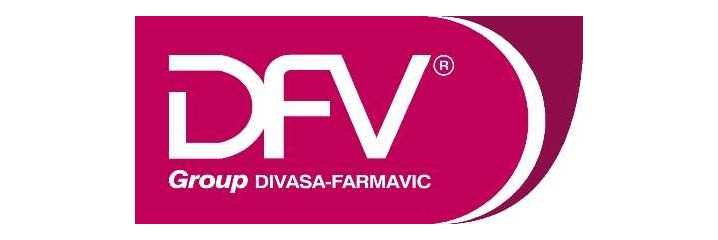 DIVASA FARMAVIC (FARMACOLOGIA)