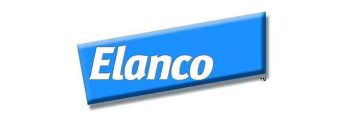 PRESCRIPCIÓN (ELANCO-FARMACOLOGIA)
