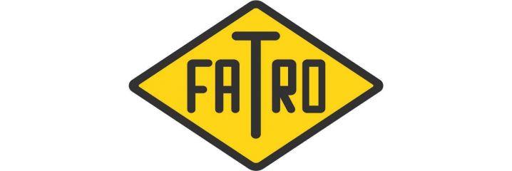INSECTICIDA (FATRO-ZOOSANITARIOS)