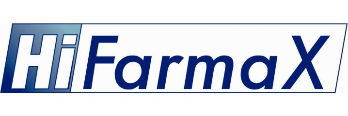 INSECTICIDA (HIFARMAX-ZOOSANITARIOS)