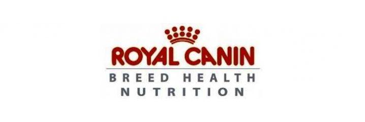 BREED HEALTH NUTRITION (ROYAL CANIN-ALIMENTACIÓN)