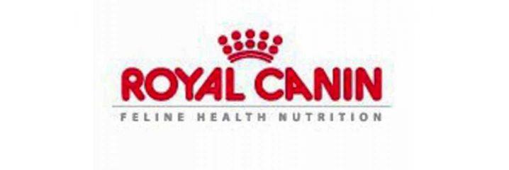 FELINE HEALTH NUTRITION (ROYAL CANIN-ALIMENTACIÓN)