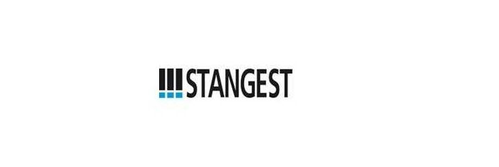 STANGEST BIOMEDICAL INDUSTRIES (MATERIAL VET)