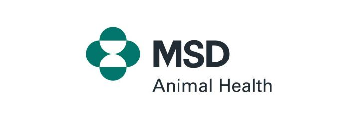 PRESCRIPCIÓN (MSD ANIMAL HEALTH, S.L.-FARMACOLOGIA)