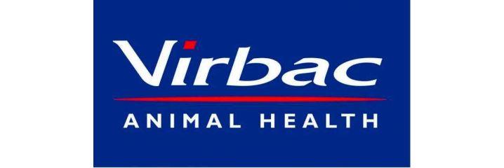 VIRBAC (MATERIAL VET)
