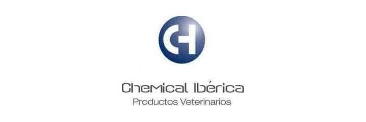 CHEMICAL IBERICA (ZOOSANITARIOS)