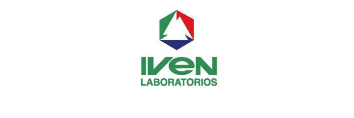 IVEN