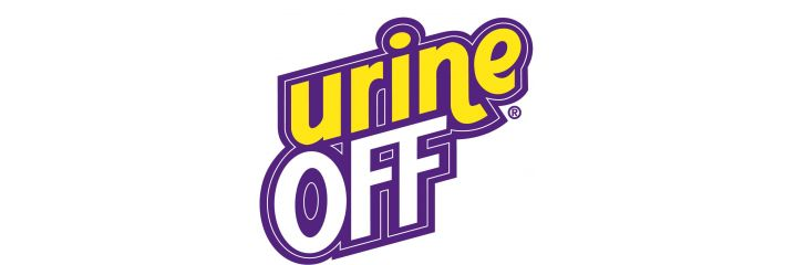 URINE OFF (ZOOSANITARIOS)