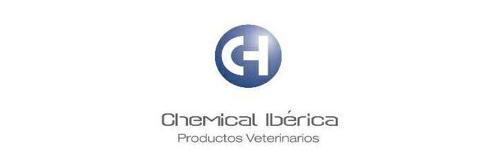 DESINFECTANTES (CHEMICAL IBERICA-ZOOSANITARIOS)