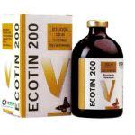 ECOTIN- 200 100 ML