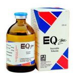 EQ ZONA 100 ML INY