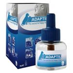 ADAPTIL RECAMBIO 48 ML 1 MES