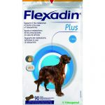 FLEXADIN PLUS MAX 90 COMP