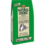 ADULT LARGE BREED LAMB RICE 12KG
