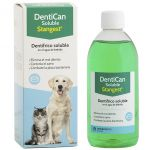 DENTICAN SOLUBLE 500 ML