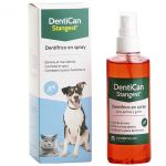 DENTICAN SPRAY DENTIFRICO 125 ML