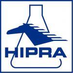 HIPRAVIAR -AP 100 DOSIS